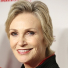 GLEE's Jane Lynch to Guest Star in Period Dramedy MARVELOUS MRS. MAISEL