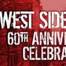 Celebrate the 60th Anniversary of WEST SIDE STORY at Feinstein's/54 Below Next Week Photo
