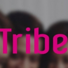 Warner TV Expands Its Reach in Indonesia & Phillippines On Tribe