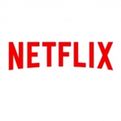 Netflix Orders Untitled Original Series from UK based New Pictures