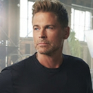 Rob Lowe to Play the Eccles Theater