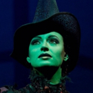 WICKED Surpasses MAMMA MIA! as 8th Longest-Running Show in Broadway History