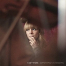 Lucy Rose: Unveils New Video, Fall North American Tour with Paul Weller