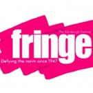 Dozens of Chinese Acts to Perform at Edinburgh Fringe Photo