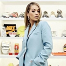 New Episode of Complex Networks' SNEAKER SHOPPING with Rita Ora Now Streaming