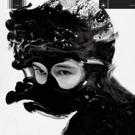 Zola Jesus Shares New Single 'Siphon'; New Album 'OKOVI' Out Today