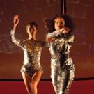 STAIRWAY TO STARDOM to Launch HERE's 25th Anniversary Season