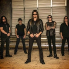 Queensryche with Killcode to Perform at bergenPAC This August