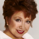 BWW Previews: Tony Award Winning Broadway Legend Donna Mckechnie Appears In New Hope, Pa. - This Saturday, August 12 At The Rrazz Room