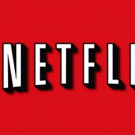 Netflix Announces First Chinese-Language Original Series BARDO