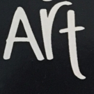 BWW Feature: SUMMER ART MARKET at The Parliament Arts Organization in Downtown York, PA