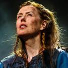 BWW Review: BOUDICA, Shakespeare's Globe