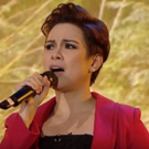 VIDEO: Watch Lea Salonga, Ruthie Henshall & More Sing the Classics at Lytham Festival