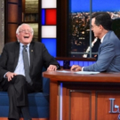 VIDEO: Bernie Sanders Responds to Critical Excerpts from Hillary Clinton's Memoir