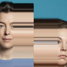 Olivia Colman and Olivia Williams to Take Part in MOSQUITOES Talk Next Month at Natio Photo