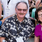 Photo Flash: Poway OnStage presents Annual Fundraiser TASTE OF OUR TOWNE Photos