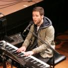 BWW Interview: Daniel Zaitchik - Kleban award winning creator of DARLING GRENADINE at Goodspeed's Terris Theatre