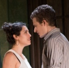 BWW Review:  Simon Stephens' Olivier-Winning ON THE SHORE OF THE WIDE WORLD Arrives i Photo