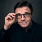 State Theatre to Welcome Nathan Lane Live with a Screening of THE BIRDCAGE Photo