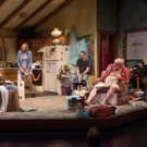 BWW Review: HIR at Steppenwolf Theatre Company