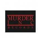 300 Entertainment Welcomes Murder Inc (New Music From Boogiie Byrd & Fitted Circle)