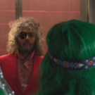 The Flaming Lips Release New Video for 'Almost Home (Blisko Domu)'