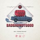 BADBADNOTGOOD to Play the Fox Theatre This October
