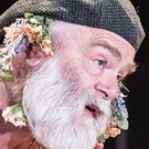 BWW Review: KING LEAR, Shakespeare's Globe Photo