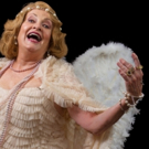 BWW REVIEW: The Absurd True Story Of The Unbelievably Unaware Socialite Florence Foster Jenkins Plays Out In GLORIOUS.