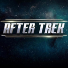 STAR TREK: DISCOVERY Live After-Show AFTER TREK Debuts on CBS All Access 9/24 Photo