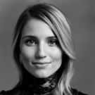 GLEE's Dianna Agron to Make Café Carlyle Debut Next Month Photo