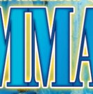 Blockbuster Musical MAMMA MIA! Added to Aurora Theatre 2017-18 Season