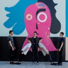 The Wrecks Announce 1st Headline Tour; 'Favorite Liar' Has Almost 6.5 Million Listens On Spotify