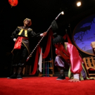 Honolulu Theatre for Youth Adds Performance of THE BALLAD OF MU LAN