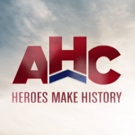 American Heroes Channel to Present One-Hour Special OKLAHOMA CITY BOMBING: AS WE WATCHED, 8/13