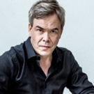 Hannu Lintu Returns to the US to Conduct in Dallas, Detroit, St. Louis and Washington D.C. in 2017-18