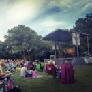 Union County's Shakespeare in the Park Tour of THE TAMING OF THE SHREW Kicks Off in Plainfield