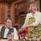 Photo Flash: RULES FOR LIVING Opens Tonight at Royal & Derngate Photos