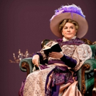 Gwen Taylor and Susan Penhaligon to Star in UK Tour of THE IMPORTANCE OF BEING EARNEST