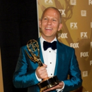 Ryan Murphy Announces 'Half' Initiative to Create Behind-the-Camera Equal Opportunities