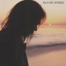 Neil Young Gem 'Hitchhiker' Out Today via Reprise Records