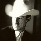 Lyle Lovett and John Hiatt to Blend Artistry on Halloween at Wharton Center
