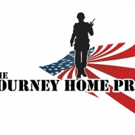 The Journey Home Project's Co-Founder David Corlew to Appear On Varney & Company