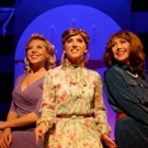 Only Two Weeks Left to Catch 9 TO 5 THE MUSICAL at Upstairs at the Gatehouse Photo
