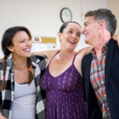 Photo Coverage: Julia Murney, Caroline Bowman & More Rehearse for Cape Playhouse's GYPSY!