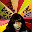 Dead Rock West Premiere 'More Love' with The Bluegrass Situation