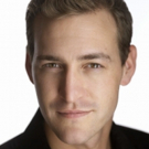 Joseph Spieldenner to Star in CAROUSEL at The Media Theatre; Cast Set!