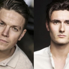 Mitchell Hunt and Tom Berkeley to Star in the 25th Anniversary Production of THE TAIL Photo