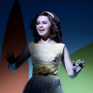 BWW Review: Mill Town Players' BYE BYE BIRDIE Will Make You Put on a Happy Face