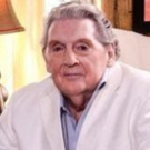 Jerry Lee Lewis to Play B.B. King's in NYC, Honored by Country Artists on Skyville Live